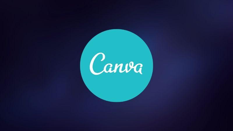 website like canva