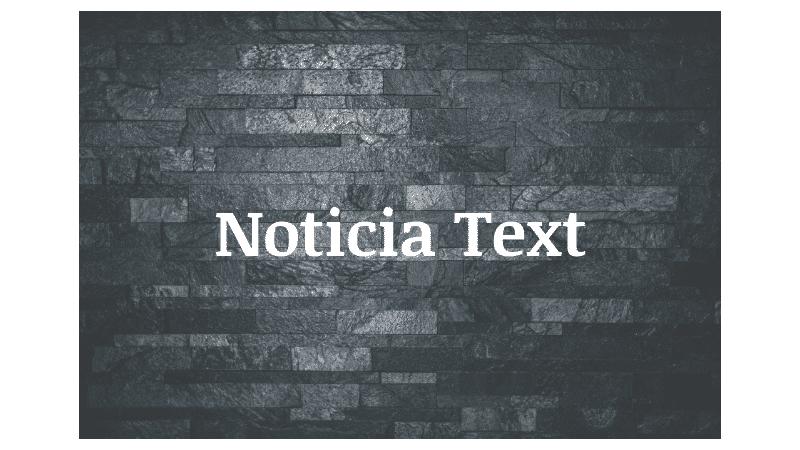 17 free display fonts
