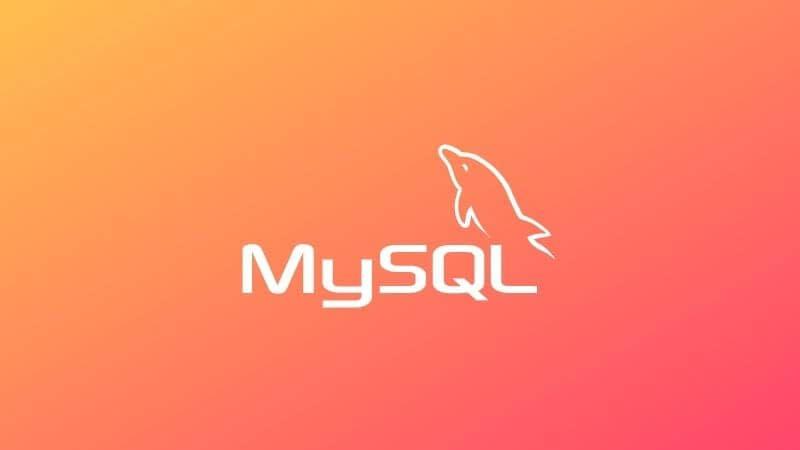 Difference between MySQLi and MySQL