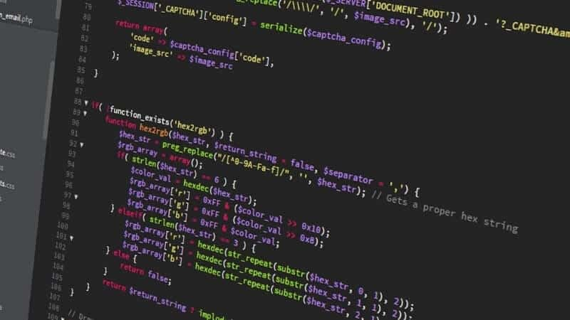 How to learn programming language fast